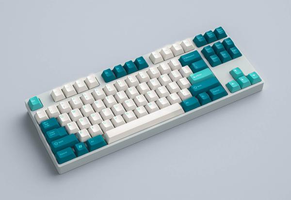 JTK Aqua